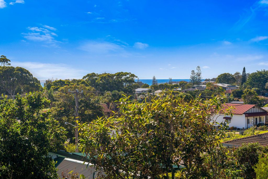 25 Scarborough St, Woolgoolga NSW 2456, Image 1