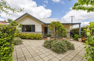 Picture of 8A Rutherford Crescent, Ainslie ACT 2602