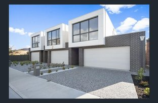 Picture of 54A Forest Avenue, Newton SA 5074