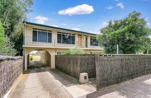 Picture of 4/66 St Bernards Road, Magill SA 5072