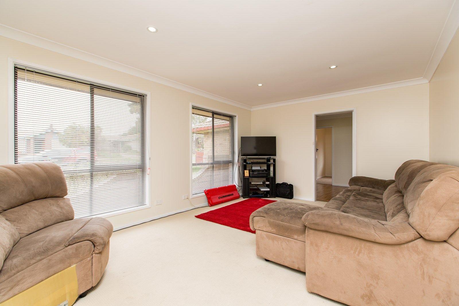 3 Sherwood Avenue, Kooringal NSW 2650, Image 1