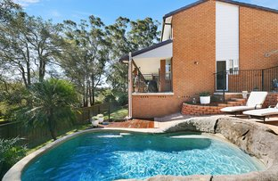 Picture of 30 Charlotte Close, Terrigal NSW 2260