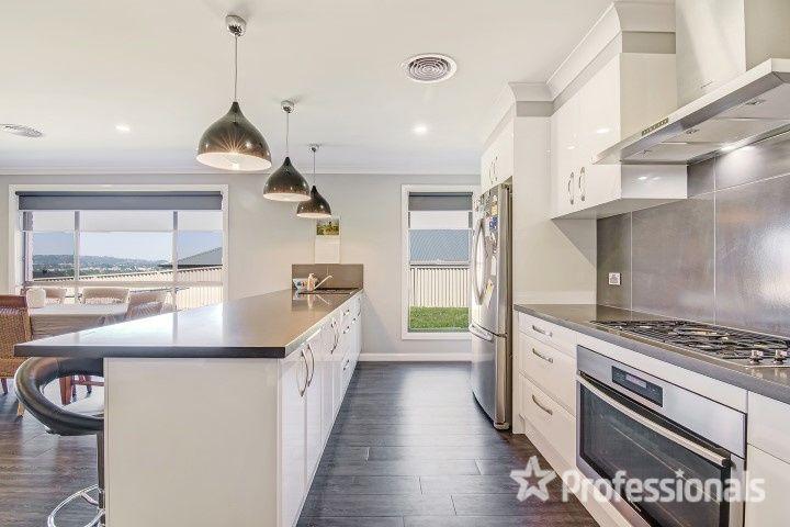 36 Keane Drive, Kelso NSW 2795, Image 1