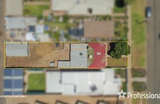 Picture of 100 Olive  Avenue, Mildura VIC 3500