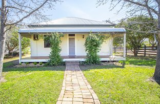 Picture of 51 Waverley Street, Scone NSW 2337