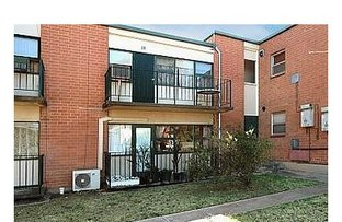 Picture of 11, 4 SHEPHERDS HILL ROAD, Bedford Park SA 5042