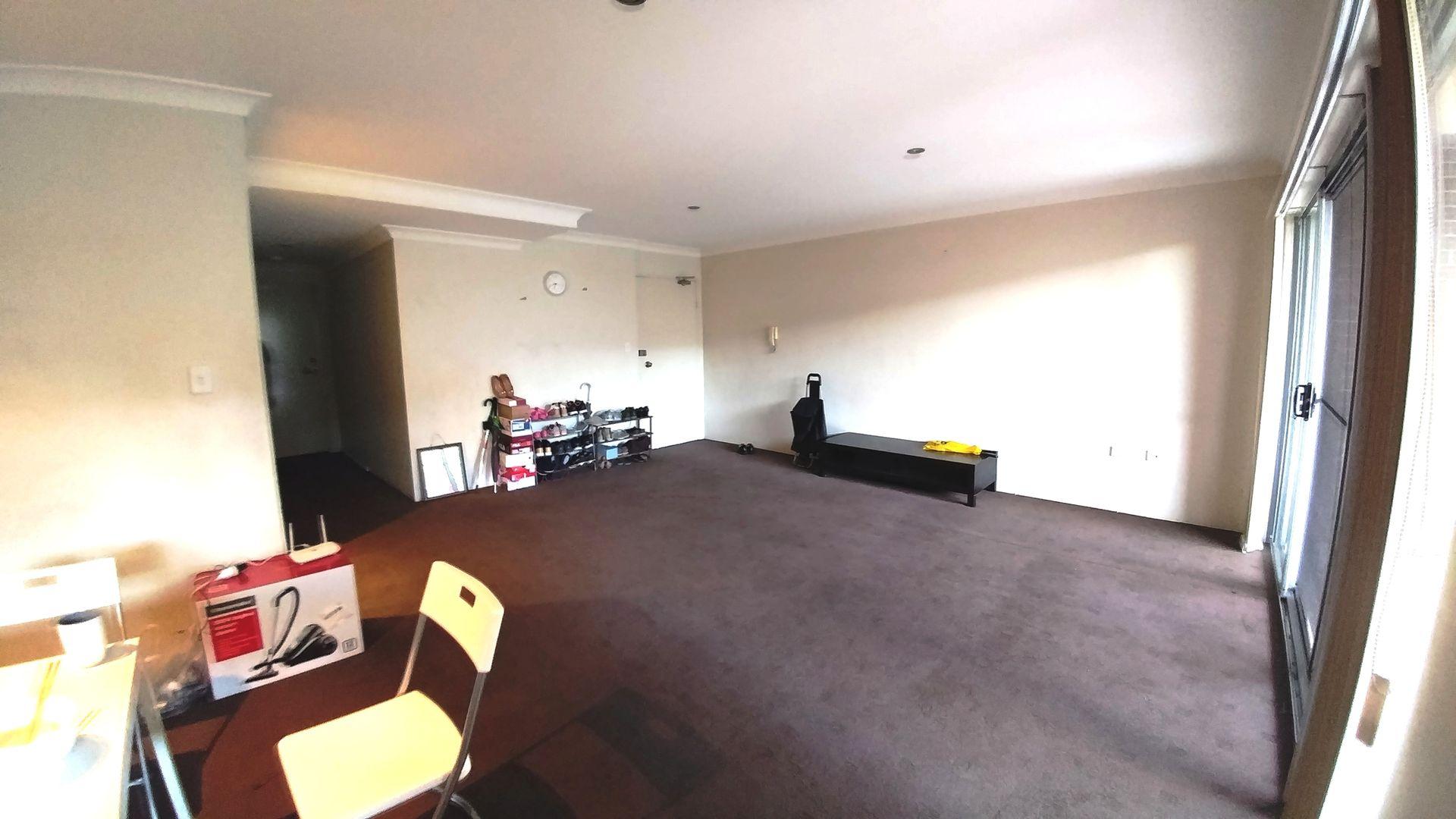 15/44-50  WONIORA ROAD, Hurstville NSW 2220, Image 1