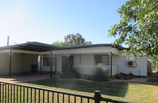 Picture of 115 MISCAMBLE STREET, Roma QLD 4455