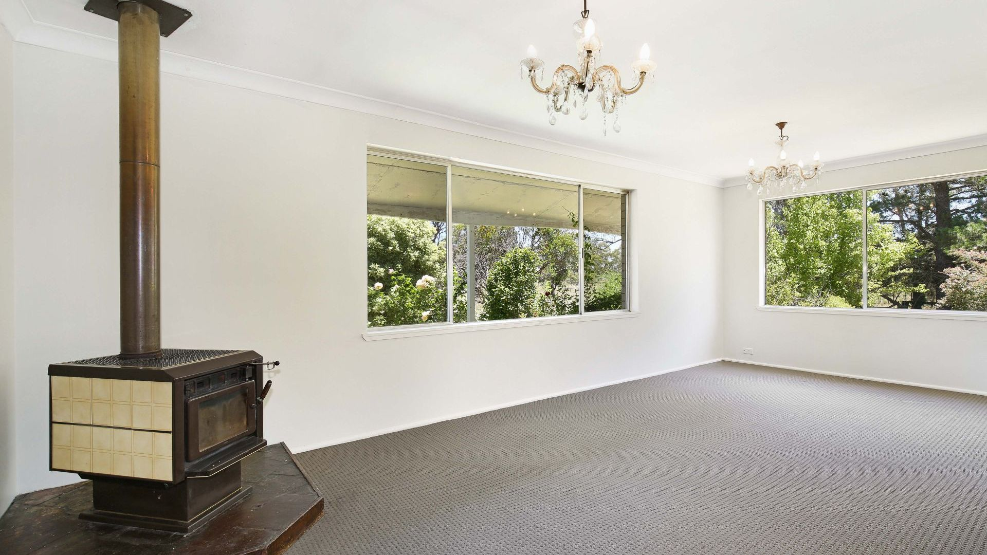 603 Long Swamp Rd, Armidale NSW 2350, Image 2