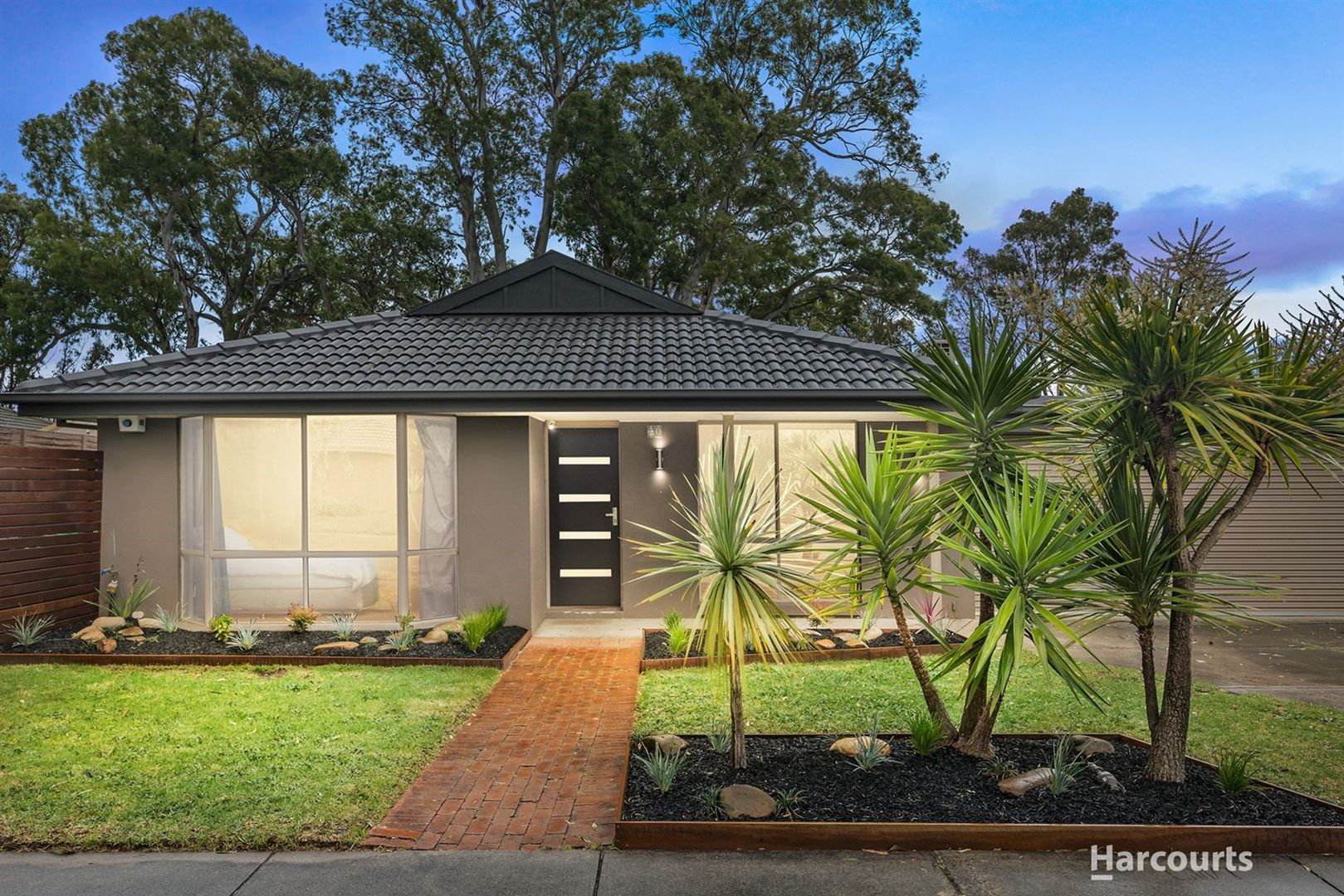 20 Oberon Drive, Carrum Downs VIC 3201, Image 0