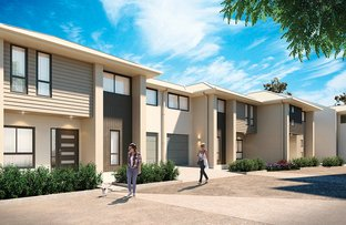 Picture of Lot 8 Foxtail Road, Ripley QLD 4306
