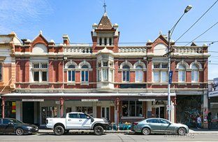 Picture of 28/337 Sydney Road, Brunswick VIC 3056