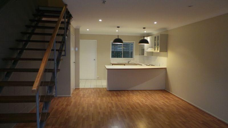 3 79 BAYVIEW STREET, Runaway Bay QLD 4216, Image 0
