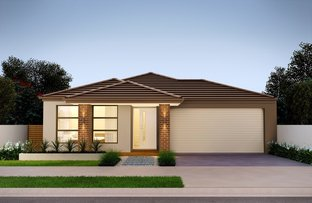 Picture of Lot 1319 Endurance Way, Point Cook VIC 3030