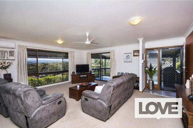 Picture of The Ridgeway, BOLTON POINT NSW 2283