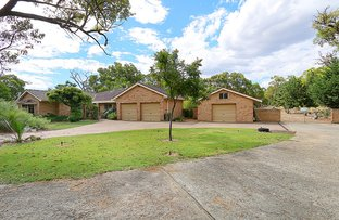 Picture of 188 Wattleup Road, Wattleup WA 6166