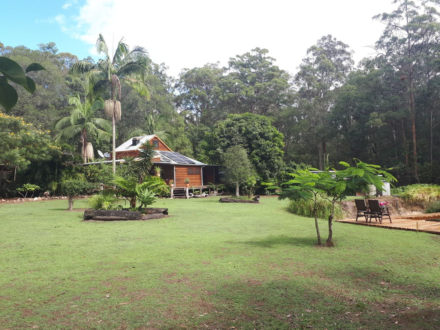 212 Gallaghers Lane, Ashby Heights NSW 2463, Image 0