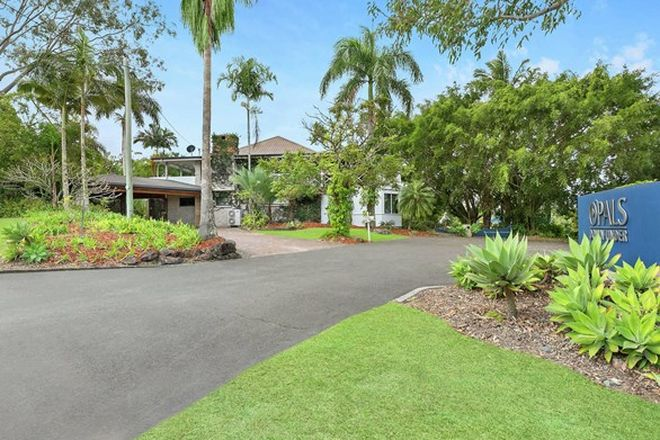 Picture of 11 Ballantyne Court, GLENVIEW QLD 4553