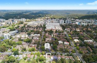 Picture of 20 Sherbrook Road, Hornsby NSW 2077