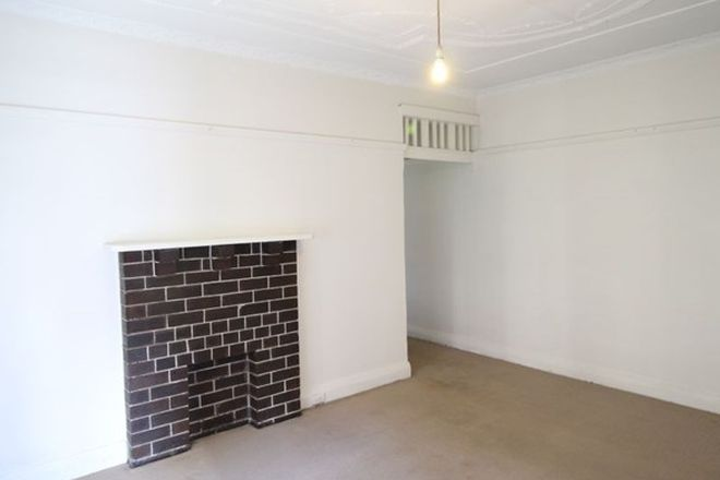 Picture of 177 Coward Street, MASCOT NSW 2020