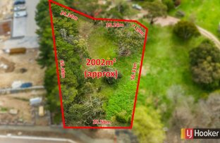 Picture of 6 William Street, Wallan VIC 3756