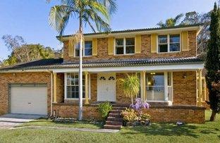 Picture of 8 Stella Close, East Killara NSW 2071