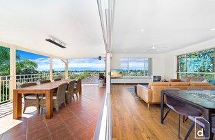 Picture of 44 Gahans Lane, Woonona NSW 2517
