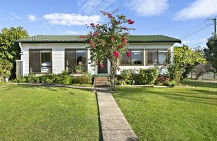 Picture of 16 Ash Street, Blacktown NSW 2148