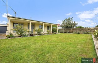 Picture of 87 Langford Street, Moe VIC 3825