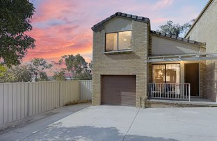 Picture of 4/9 Hybon Avenue, Queanbeyan NSW 2620