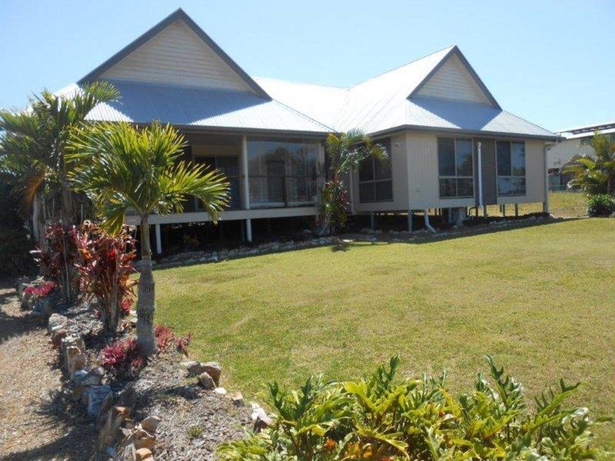 12 Brahminy Court, River Heads QLD 4655, Image 0