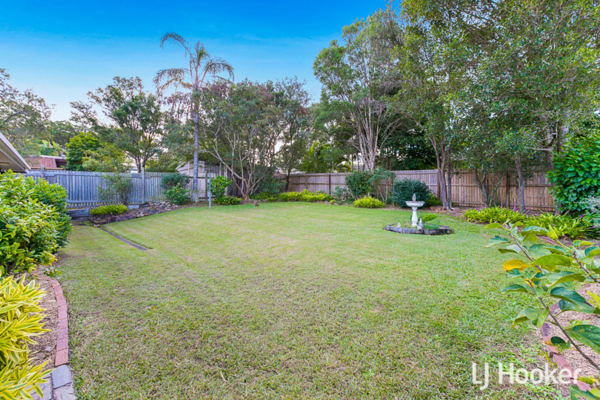 2 Lanreath Court, Alexandra Hills QLD 4161, Image 2