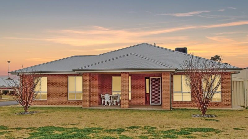 47 Loughan Road, Junee NSW 2663, Image 0