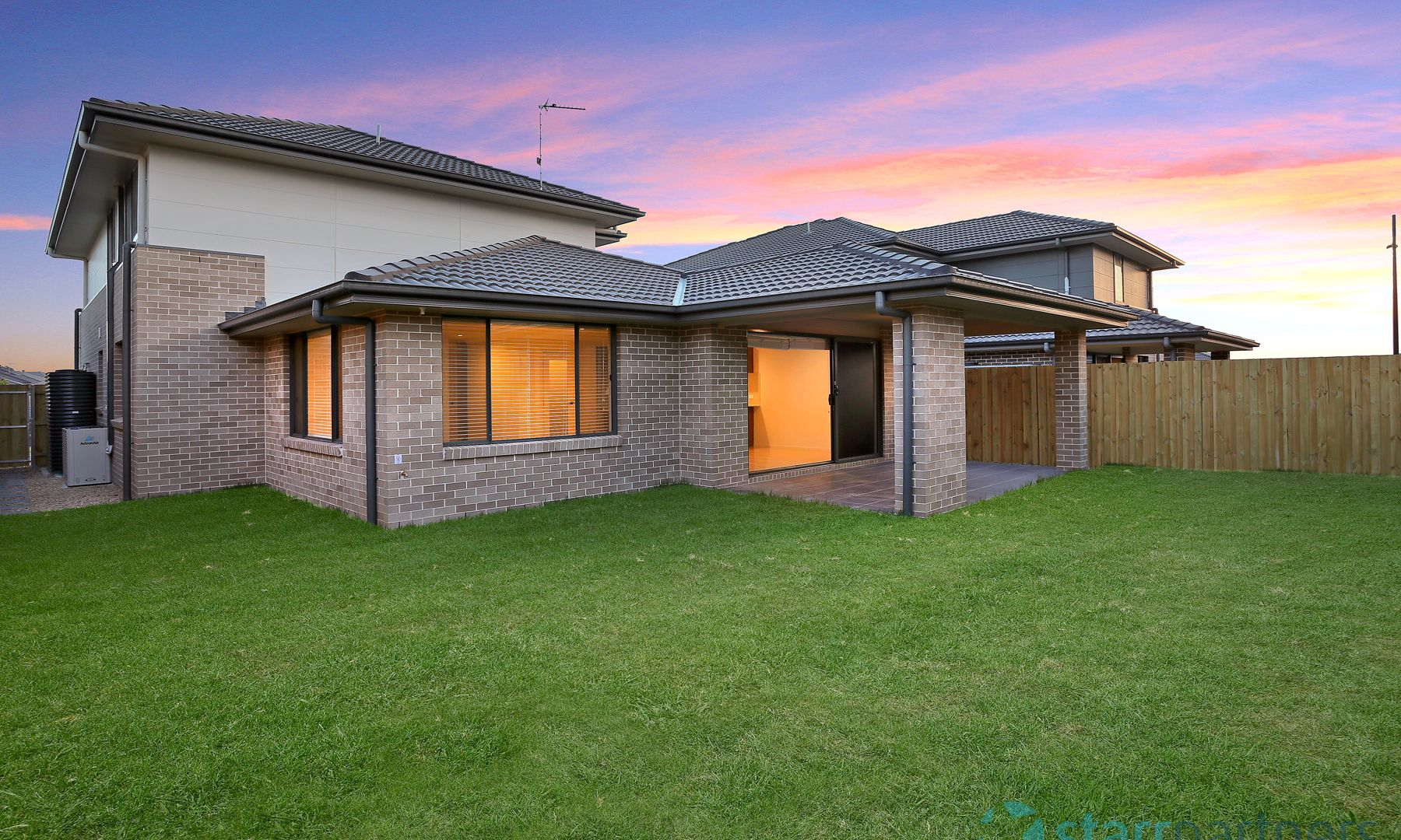 6 Dunphy Street, The Ponds NSW 2769, Image 6