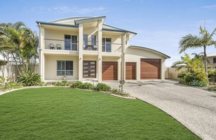 3 Nassau Place, Jacobs Well QLD 4208