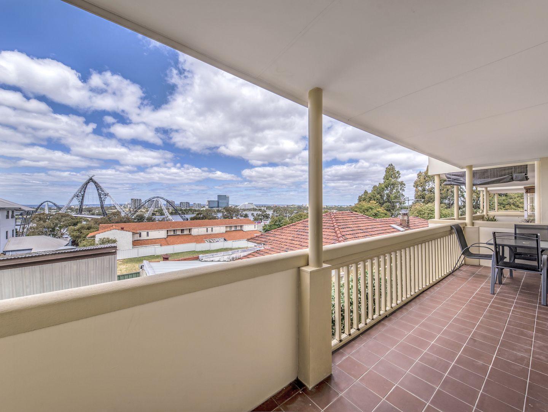 33c/22 Nile Street, East Perth WA 6004, Image 1