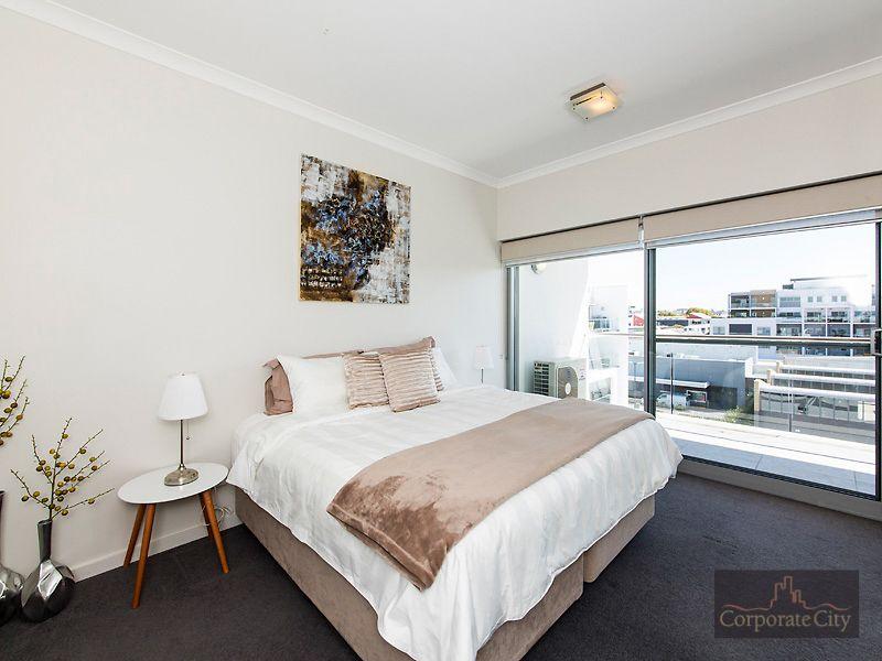 62/177 Stirling Street, Perth WA 6000, Image 2