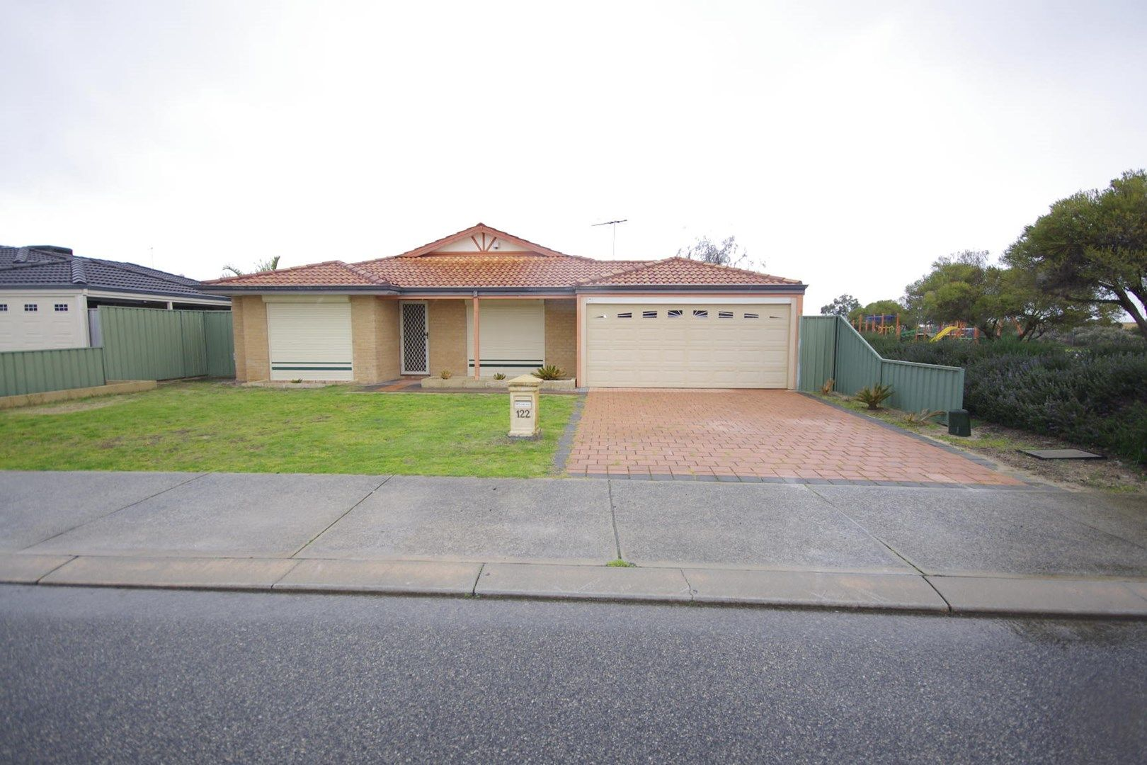 122 Orchid Ave, Bennett Springs WA 6063, Image 0