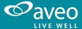 Logo for AVEO GROUP LIMITED