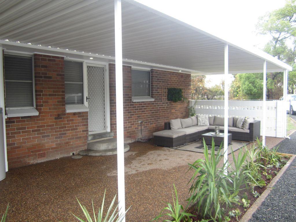 21 Galloway Street, Kurri Kurri NSW 2327, Image 2
