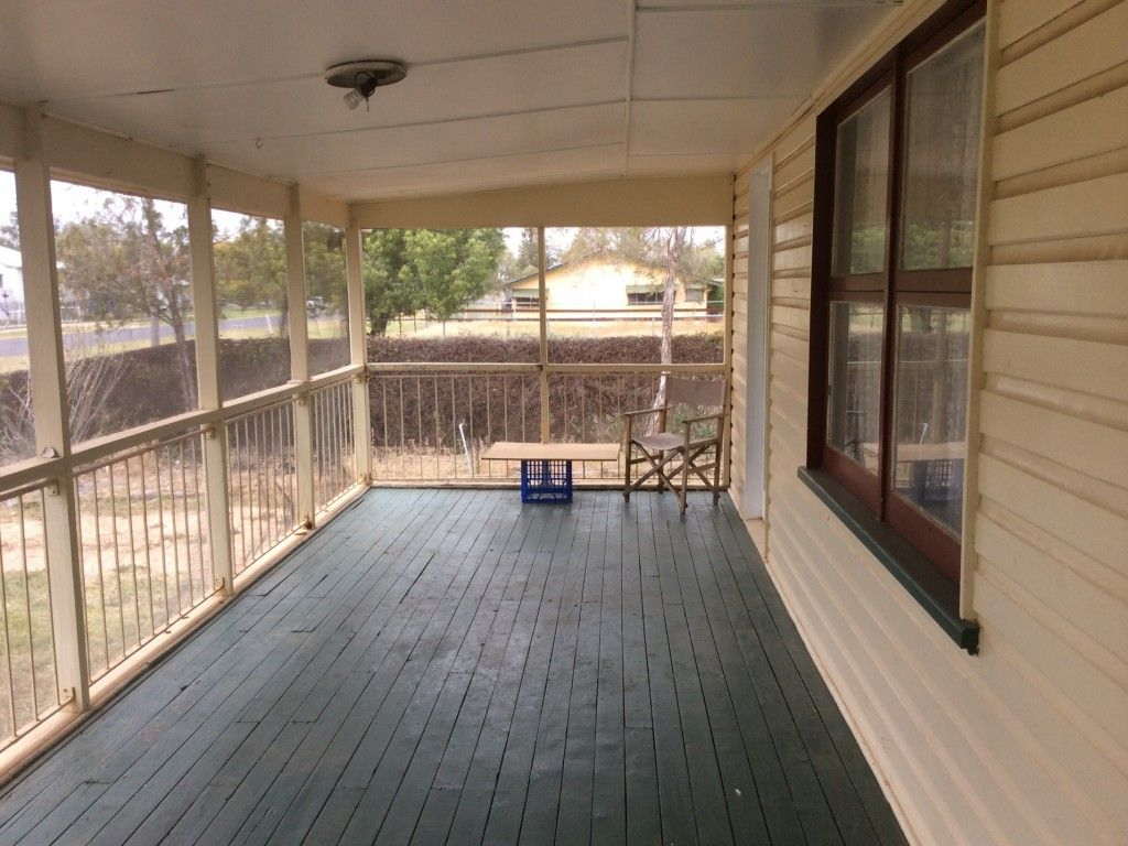 31 Cowildi Street, Dirranbandi QLD 4486, Image 2