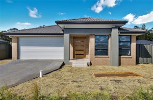 Picture of 15 Pickard Street, Thirlmere NSW 2572
