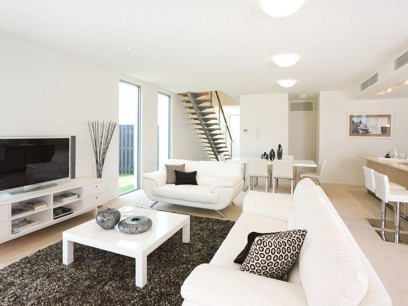 Egmont Street, Sherwood QLD 4075, Image 0