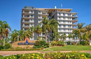 Picture of 53/6 Marina Boulevard, Cullen Bay NT 0820