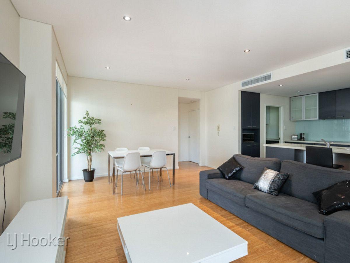 7/22 Eastbrook Terrace, East Perth WA 6004, Image 2