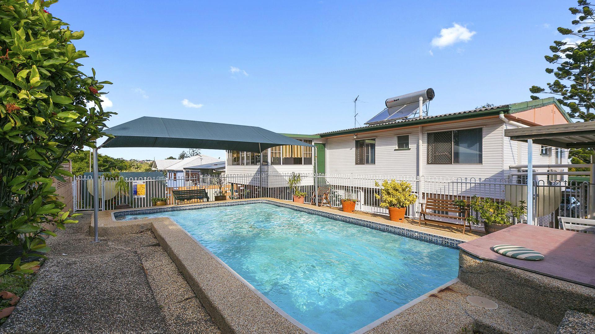 66 Golda Avenue, Salisbury QLD 4107, Image 1
