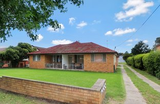 Picture of 11 Avoca Street, Goulburn NSW 2580