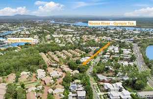 Picture of 21 Nannygai Street, Noosaville QLD 4566