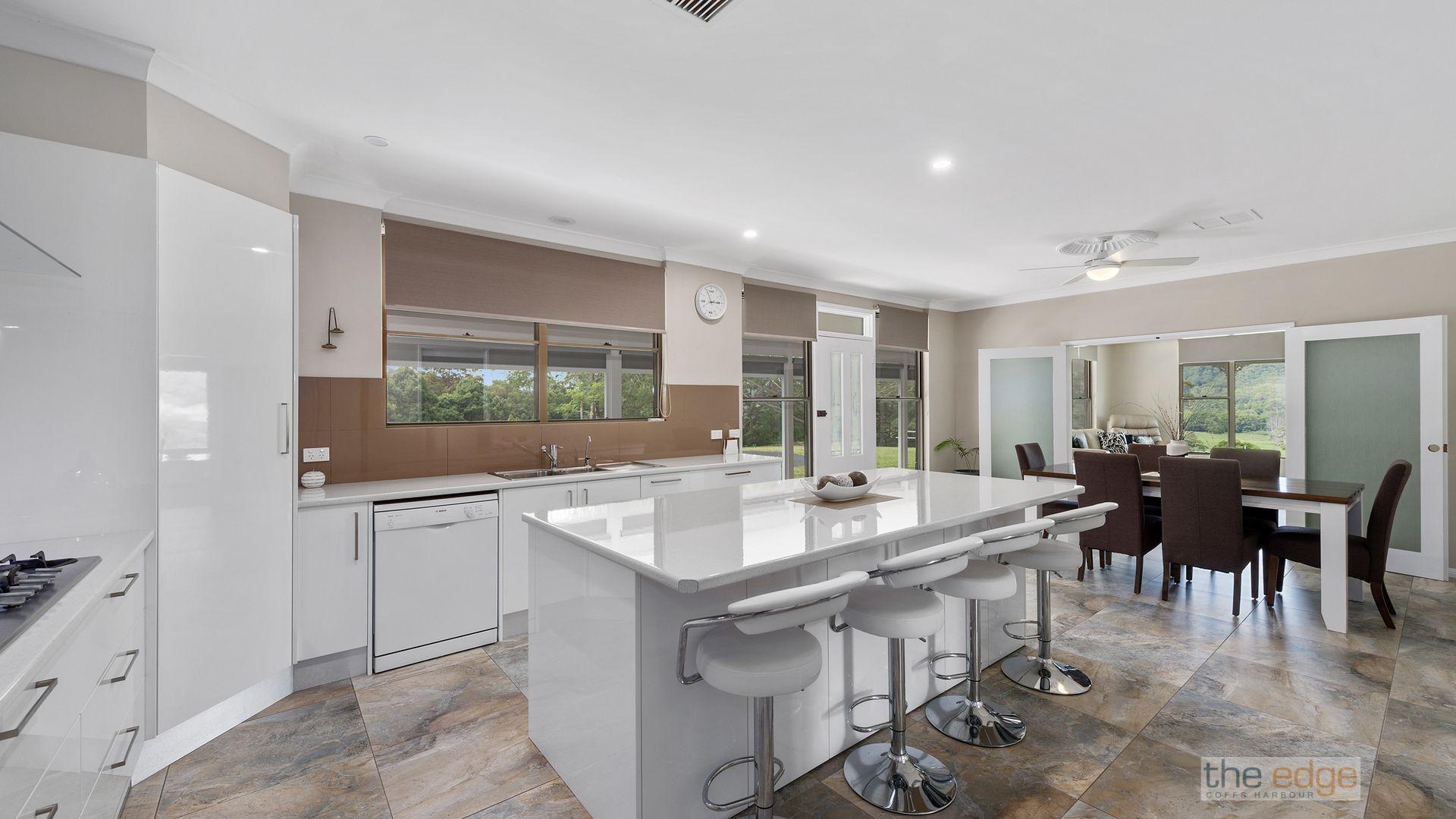 157 North Island Loop Road, Upper Orara NSW 2450, Image 2
