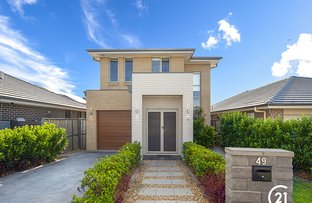 Picture of 49 Madeline Circuit, Schofields NSW 2762